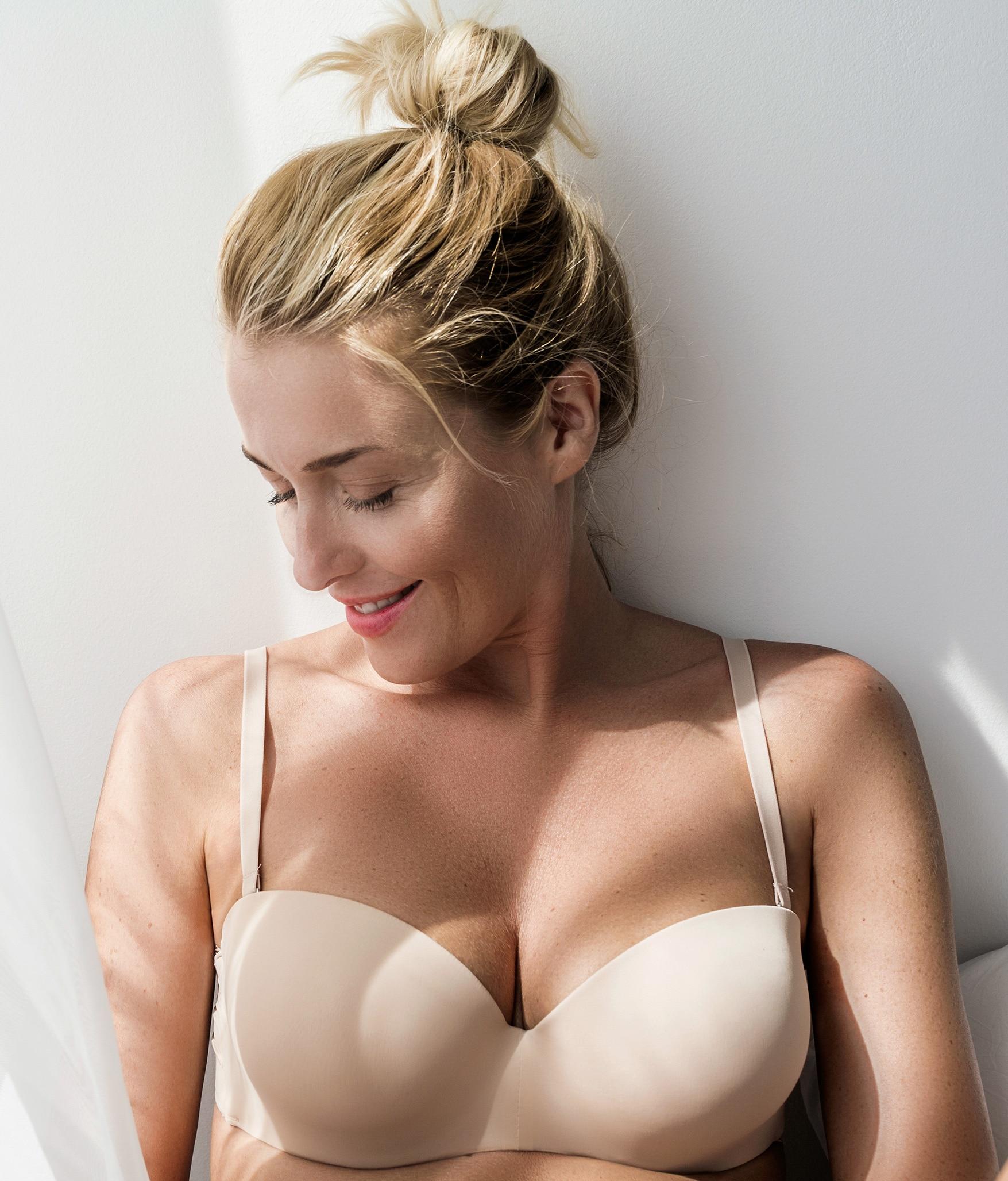 5 Tipps zur Nachsorge nach einer Brust-OP. Genießen Sie Ihr neues Lebensgefühl!